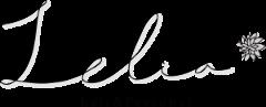 Lelia hair&personal